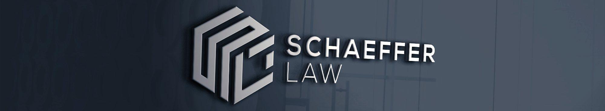 Schaeffer Law
